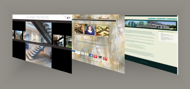 Need a website? Let us help you!