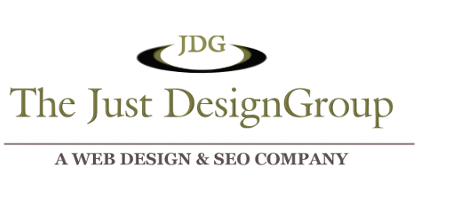 The Just Design Group